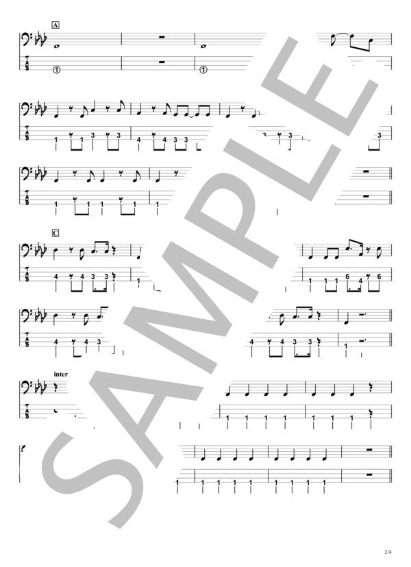 Swmusic0072 2