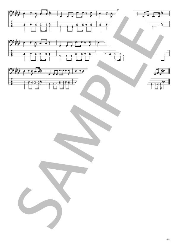 Swmusic0072 4