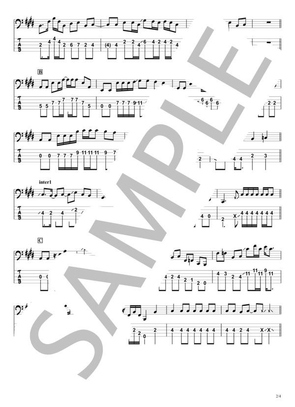 Swmusic0074 2