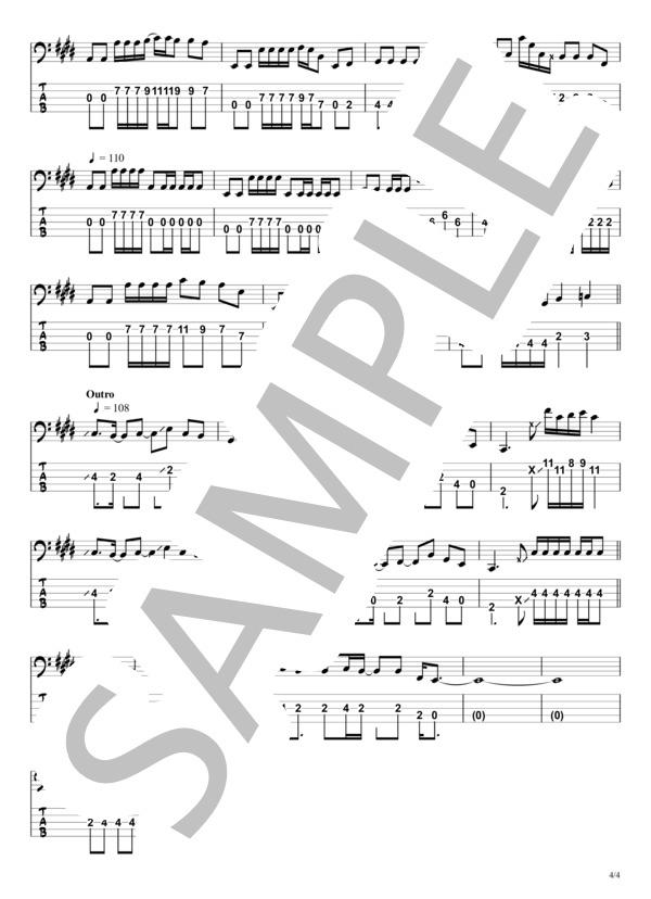 Swmusic0074 4