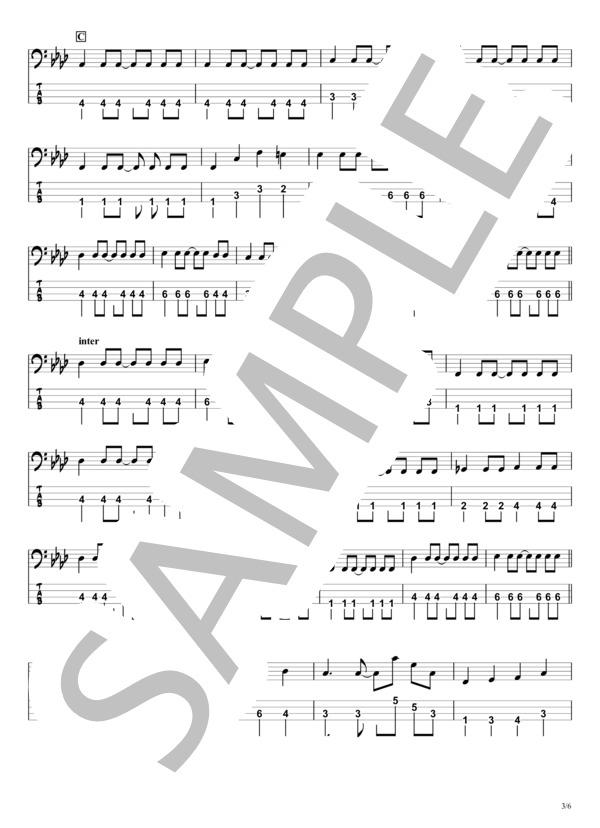 Swmusic0075 3