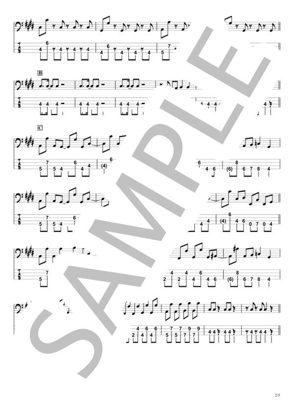 Swmusic0077 2