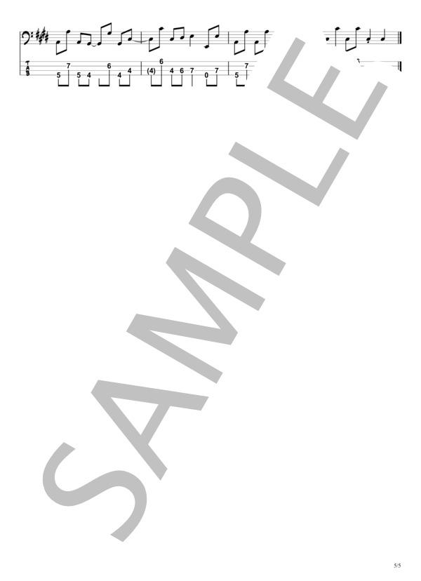 Swmusic0077 5