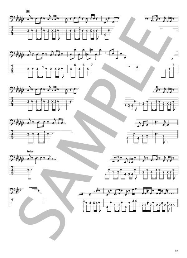 Swmusic0115 2