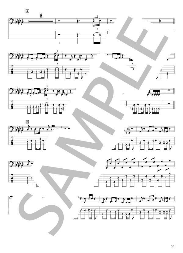 Swmusic0115 3