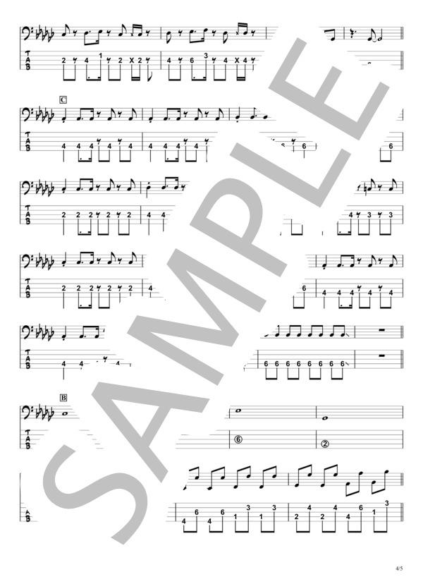 Swmusic0115 4