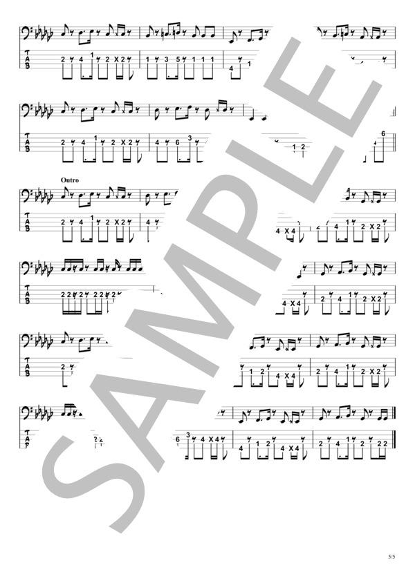 Swmusic0115 5