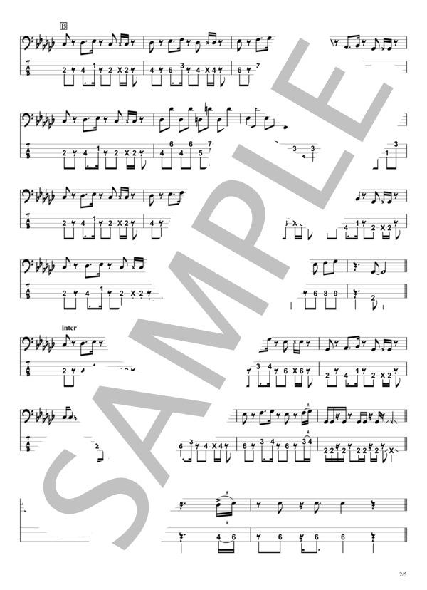 Swmusic0116 2