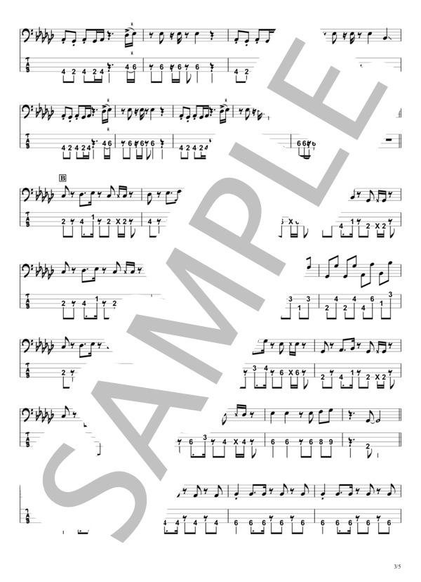 Swmusic0116 3