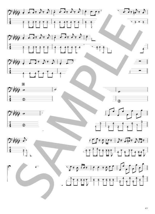 Swmusic0116 4