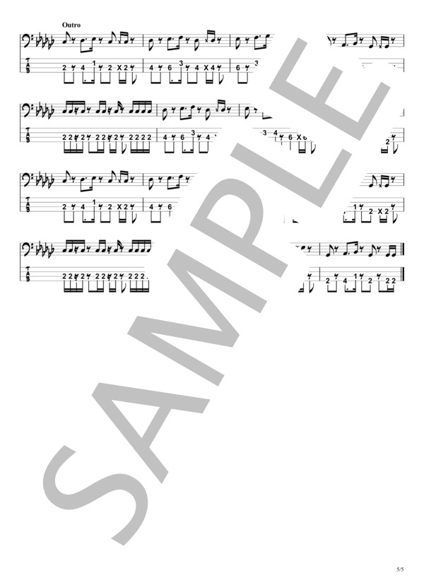 Swmusic0116 5
