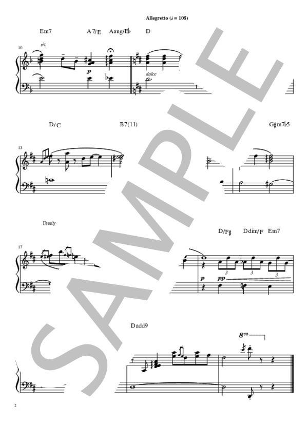 Zussie jingle00 2